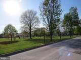 59 Crouse Park - Photo 63