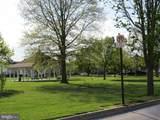 59 Crouse Park - Photo 64