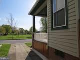 59 Crouse Park - Photo 65