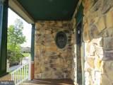 59 Crouse Park - Photo 8