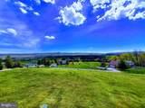 99 Frye Road - Photo 73