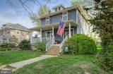 1020 Stokes Avenue - Photo 2