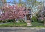 1020 Stokes Avenue - Photo 3