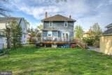 1020 Stokes Avenue - Photo 30