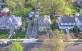 1020 Stokes Avenue - Photo 47