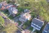 1020 Stokes Avenue - Photo 49