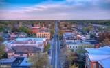 1020 Stokes Avenue - Photo 51