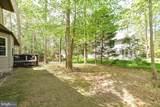 44244 Leaning Pine Lane - Photo 45