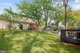 550 Benforest Drive - Photo 42