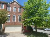 8410 Chaucer House Court - Photo 1