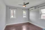 919 Rockland Avenue - Photo 25