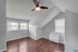 919 Rockland Avenue - Photo 31