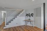 919 Rockland Avenue - Photo 32
