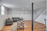 919 Rockland Avenue - Photo 33
