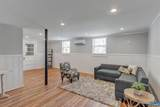 919 Rockland Avenue - Photo 34