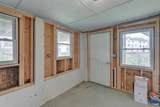 919 Rockland Avenue - Photo 40