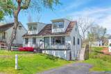 919 Rockland Avenue - Photo 45