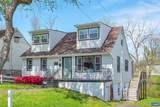 919 Rockland Avenue - Photo 47