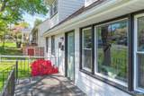 919 Rockland Avenue - Photo 8
