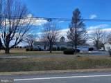 4441 Martinsburg Pike - Photo 6