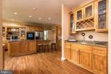 13 Great Woods Lane - Photo 41