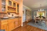 13 Great Woods Lane - Photo 42