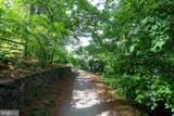 10115 Maple Leaf - Photo 32