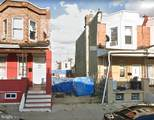 3329 A Street - Photo 1