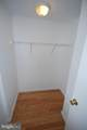 3022 Wisconsin Avenue - Photo 9