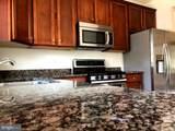 42900 Pamplin Terrace - Photo 4