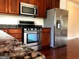 42900 Pamplin Terrace - Photo 6