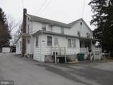 13349 Pennersville Road - Photo 1