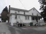 13349 Pennersville Road - Photo 2