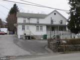 13349 Pennersville Road - Photo 3