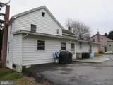 13349 Pennersville Road - Photo 5
