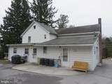 13349 Pennersville Road - Photo 6