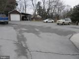 13349 Pennersville Road - Photo 7