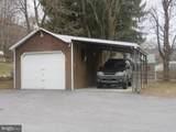 13349 Pennersville Road - Photo 8
