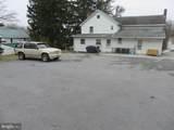 13349 Pennersville Road - Photo 9