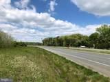 Kings Highway - Photo 2