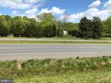 Kings Highway - Photo 3