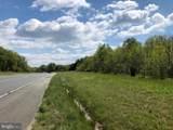 Kings Highway - Photo 4