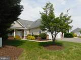 13006 Mears Court - Photo 2