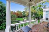 6 Kalorama Circle - Photo 44