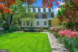 6 Kalorama Circle - Photo 46