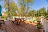 7138 Masters Road - Photo 11