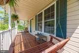 7138 Masters Road - Photo 5