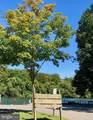 1640 Oakwood Drive - Photo 25