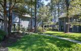608 Hills Point Road - Photo 55