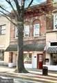 29 Loockerman Street - Photo 1